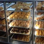 Yum Yum Donuts in Los Angeles, CA