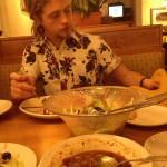 Olive Garden Italian Restaurant in Salisbury