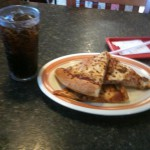 Pizza Hut in Anniston