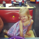Chuck E Cheese in Knoxville, TN