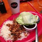 Pei Wei Asian Diner in Nashville, TN