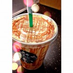 Starbucks Coffee in Aptos