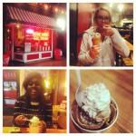 Grand Ole Creamery in Saint Paul, MN
