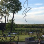 Jean Farris Winery and Bistro in Lexington, KY