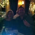 Mr B's-Bartolotta Steakhouse in Brookfield, WI