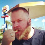 Burger King in Wesley Chapel