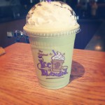 Coffee Bean and Tea Leaf in Chino Hills