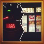 McDonald's in Salt Lake City, UT