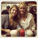 Kozy Kitchen in Barrington, RI