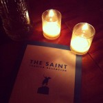 The Saint in Seattle, WA