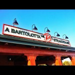 Mr B's-Bartolotta Steakhouse in Brookfield
