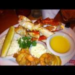 Sammy's Fishbox Restaurant in Bronx, NY