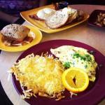 Coco's Restaurant - Phoenix in Phoenix