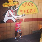 Taco Treat in Helena