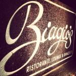 Biagio's Restorante & Banquets in Paramus