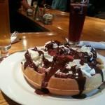 Cafe Bruges in Carlisle