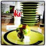 Hai Rotating Sushi Bar in Cypress, CA
