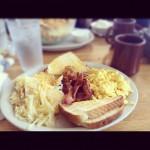 Park-Et Fine Foods in Perryville