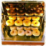 Winchells Donut House in Los Angeles