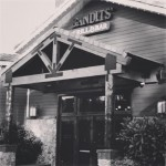 Bandits Bar-B-Q in Thousand Oaks