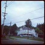 Wendy's in Catlettsburg