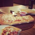 Pizza Hut in Souderton
