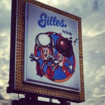 Gilles Frozen Custard Drive In in Milwaukee, WI