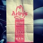 Arby's in Pocomoke City