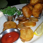 Chester's Kitchen and Bar in Rochester, MN