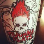 Tijuana Flats Burrito Co in Leesburg, FL
