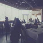 Trio Cafe in Salt Lake City, UT
