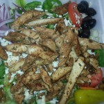 Verona Italian & Greek in Shelby
