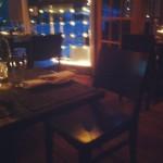Basso Cafe Restaurat in Norwalk