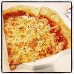 Michaelangelos Pizza in Greenville