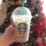 Starbucks Coffee in San Antonio