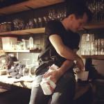 416 Snack Bar in Toronto, ON