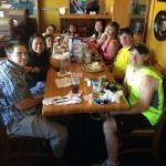 Applebee's in Aurora, CO
