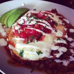 Calexico Restaurant in Brooklyn