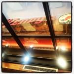 Wendy's in Des Plaines, IL