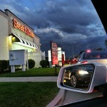 Steak N Shake in Indianapolis