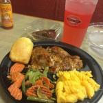Boston Market Catering in Rockville, MD
