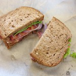 Honeybaked Ham in Knoxville