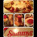 Sammy's Fishbox Restaurant in Bronx, NY