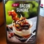 Burger King in Davison