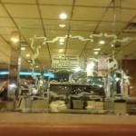 River Edge Diner Inc in River Edge, NJ