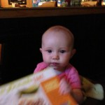 Applebee's in East Lansing, MI