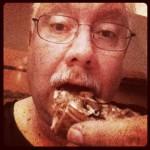 Papa John's Pizza in Jackson