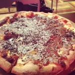 Pie-Fection in Orlando
