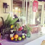 Arcadia Farms - Cafe, Restaurant in Scottsdale, AZ