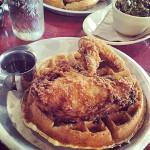 Beasley's Chicken and Honey in Raleigh